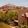 Guanajuato (3 of 29)