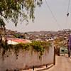 Guanajuato (6 of 29)