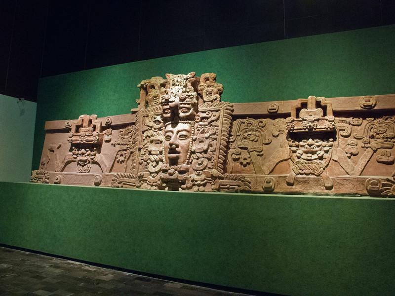 Mexico City (28 of 36)