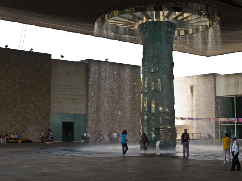 Mexico City (19 of 36)