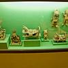 Museum Rufino Tamayo (21 of 31)