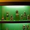 Museum Rufino Tamayo (20 of 31)