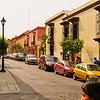 Oaxaca-1