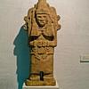 Museum Rufino Tamayo (18 of 31)