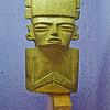 Museum Rufino Tamayo (12 of 31)