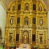 Oaxaca-13