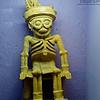 Museum Rufino Tamayo (16 of 31)