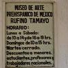 Museum Rufino Tamayo (31 of 31)