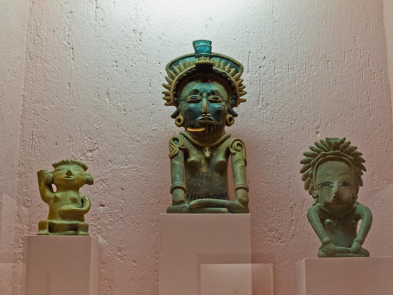 Museum Rufino Tamayo (2 of 31)
