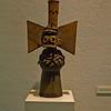 Museum Rufino Tamayo (28 of 31)