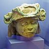 Museum Rufino Tamayo (13 of 31)