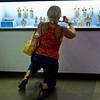 Museum Rufino Tamayo (9 of 31)