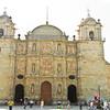 Santo Domingo-1