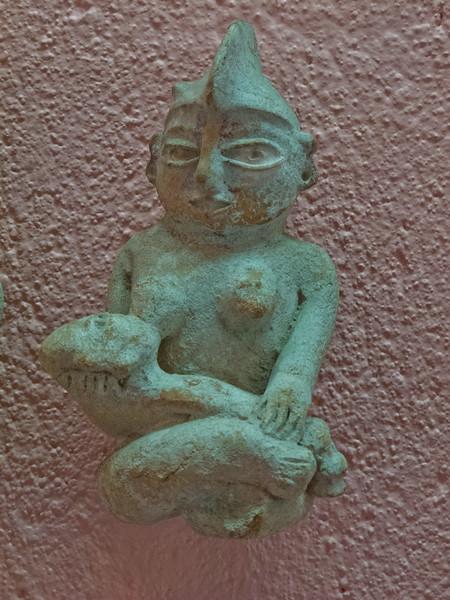 Museum Rufino Tamayo (4 of 31)
