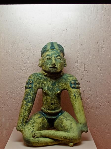 Museum Rufino Tamayo (1 of 31)