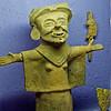Museum Rufino Tamayo (14 of 31)