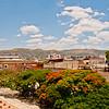 Oaxaca (9 of 9)