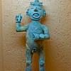 Museum Rufino Tamayo (27 of 31)