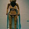 Museum Rufino Tamayo (23 of 31)