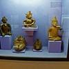 Museum Rufino Tamayo (11 of 31)