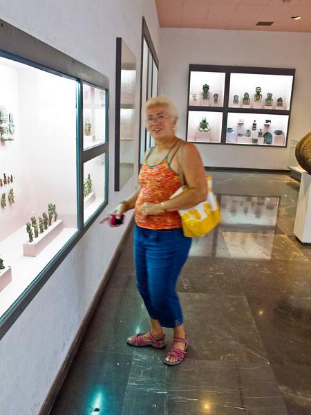 Museum Rufino Tamayo (6 of 31)
