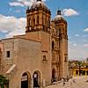 Oaxaca (8 of 9)