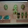 Museum Rufino Tamayo (3 of 31)