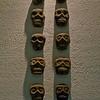 Museum Rufino Tamayo (29 of 31)