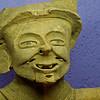 Museum Rufino Tamayo (15 of 31)