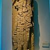 Museum Rufino Tamayo (24 of 31)