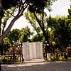 Puebla (32 of 39)