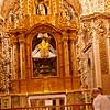 Puebla (21 of 39)