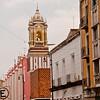 Puebla (35 of 39)