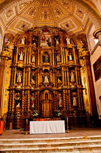 Puebla (15 of 39)