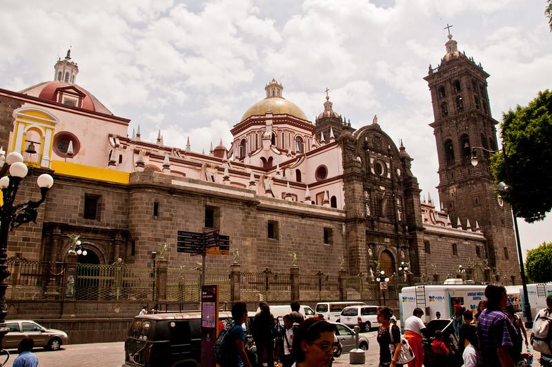 Puebla (36 of 39)