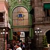 Puebla (33 of 39)