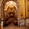 Puebla (16 of 39)