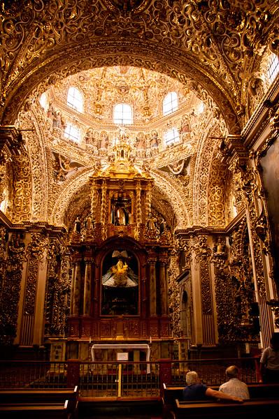Puebla (17 of 39)