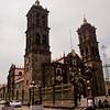 Puebla (31 of 39)