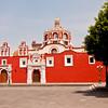 Puebla (27 of 39)