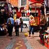 Puebla (8 of 39)