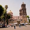 Puebla (34 of 39)