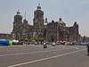Mexico City (20 of 66)