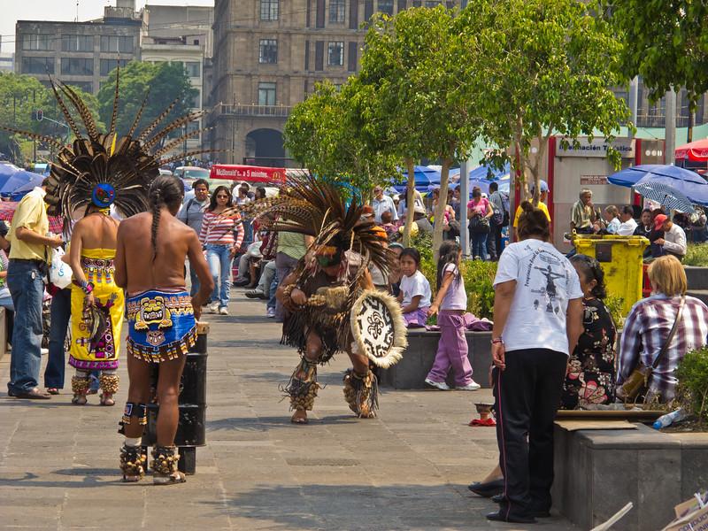 Mexico City (40 of 66)