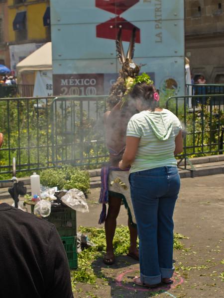 Mexico City (18 of 66)