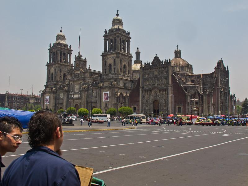 Mexico City (19 of 66)