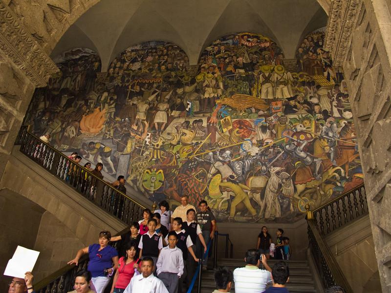 Mexico City (21 of 66)
