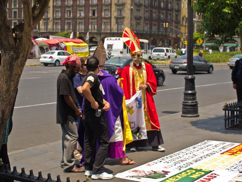 Mexico City (17 of 66)