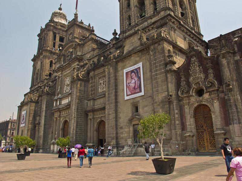 Mexico City (2 of 66)