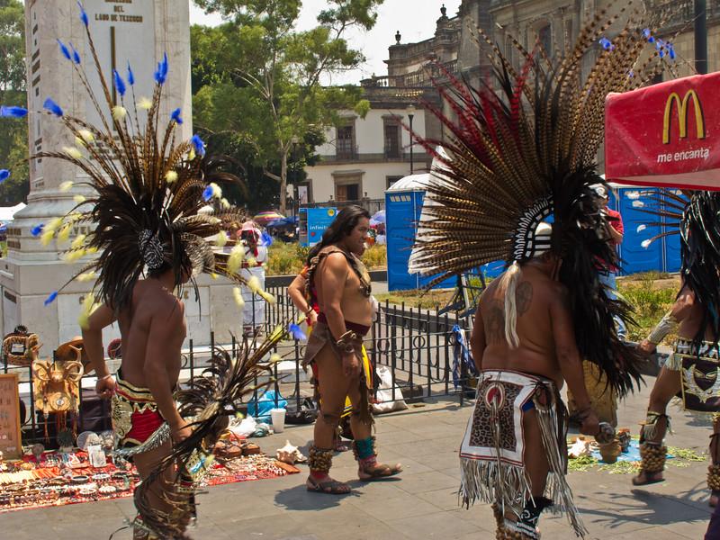 Mexico City (15 of 66)